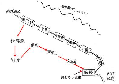 11.1.4-2.jpg