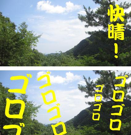 13.7.31-1.jpg