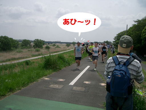 春日部6.jpg