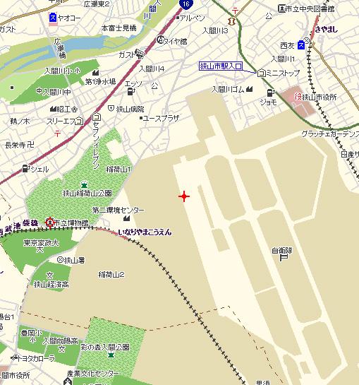 稲荷山.jpg